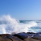 Crowdy Head NSW by OldBarSurf