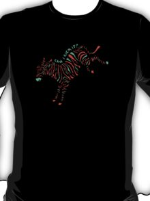 A Tribe Called Quest Kick It T-Shirt