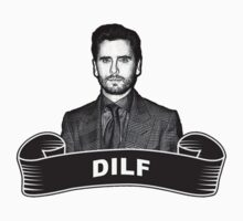 Lord Disick - DILF by AlyssaSbisa