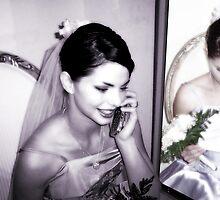 Wedding Day by Jonathan  Sexton