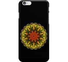 They Who Guard the Ancient One iPhone Case/Skin