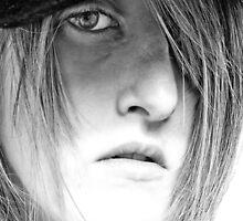 Lara Small by neilhr