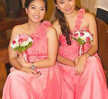 Bridesmaid_2 by JRRbrides-maids