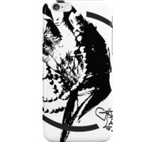 Praying Hands iPhone Case/Skin