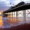 Watercolour Paignton by DualAspect