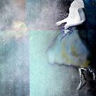dancers dream by stefanie le pape