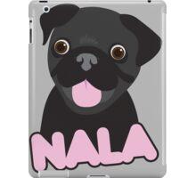 NALA iPad Case/Skin