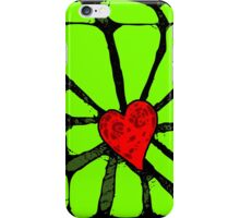 You Shattered Me iPhone Case/Skin