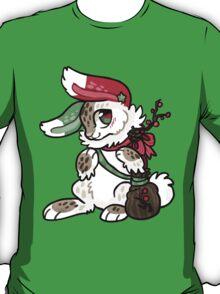 Cute Rabbit! T-Shirt