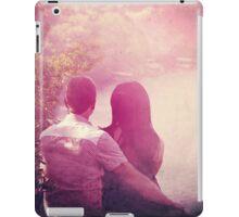 lovestrong iPad Case/Skin