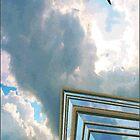 Soar Angles by Len Grossman