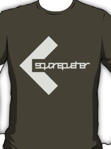 squarepusher 2 T-Shirt