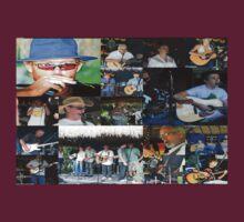 Bribie Music by bribiedamo