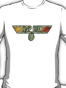 HOP GUN T-Shirt