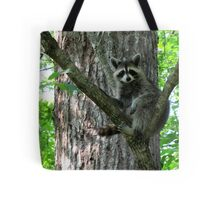 """This Is Where I Go To Relax"" Tote Bag"