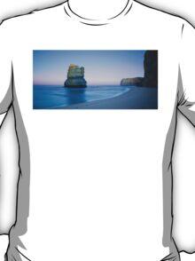 Just Leave Footprints T-Shirt