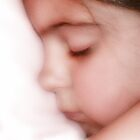 ~ Sleeping Innocence by Fotography by Felisa ~