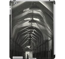 The Bridal Chamber iPad Case/Skin