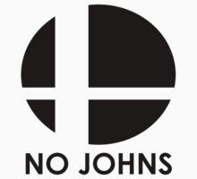 No Johns  Kids Clothes