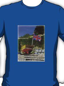 Britannia T-Shirt