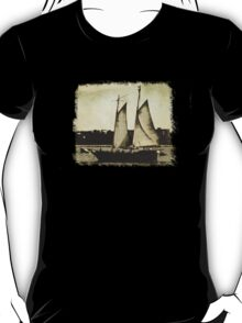 In The Harbour Tee T-Shirt