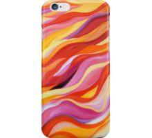 Passion iPhone Case/Skin
