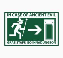 Grab Staff, Go Innadungoen by Tillywinks