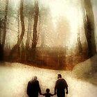 Familia by Daniela M. Casalla