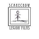 Simplistic Scarecrow by Cameron Laird