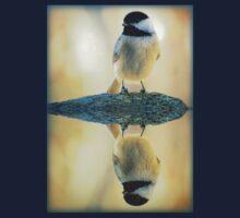 Reflecting Pool Chickadee Kids Clothes