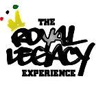 The RL Exp by RoyalLegacy