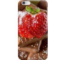 Sweet 2 iPhone Case/Skin