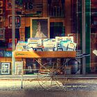 Frames on Wheels by the-novice