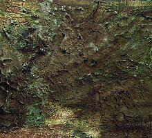 Dead Tree Soul by Michael Easter