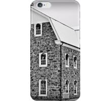 Tavern Room Within iPhone Case/Skin