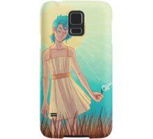 Sunshine Samsung Galaxy Case/Skin