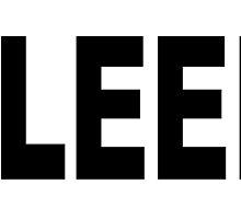 FLEEK by JamesChetwald