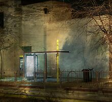 Coburg by eclectic1
