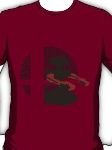 ROB (Famicom) - Sunset Shores T-Shirt