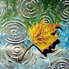 """""""October""""  by joshua bloch"""