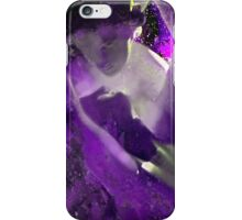 David and BathSheba Love Lost Love Regained iPhone Case/Skin