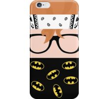 Ashton Irwin 5SOS Phone Case iPhone Case/Skin