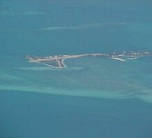 Islands Of The Bahamas 1 by kevint
