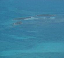Islands Of The Bahamas 3 by kevint