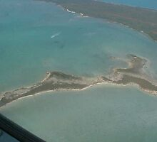 Islands Of The Bahamas 4 by kevint