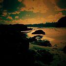 My Island Home ... by alexa70