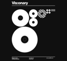 Vis:onary /// by sub88