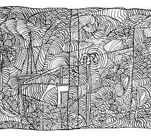 grafix series 2 by metronomad