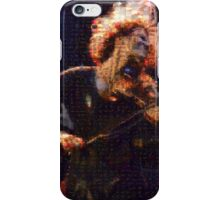 2014 in Review - 3 iPhone Case/Skin