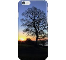 Dundrum Dawn iPhone Case/Skin